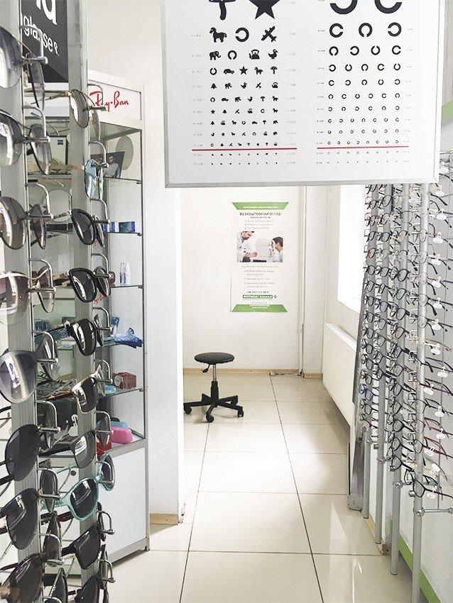 Приватні клініки та медичні центри Львова, фото-168