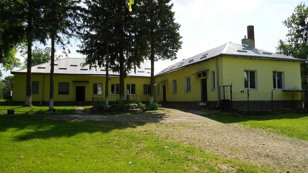 Приватні клініки та медичні центри Львова, фото-134
