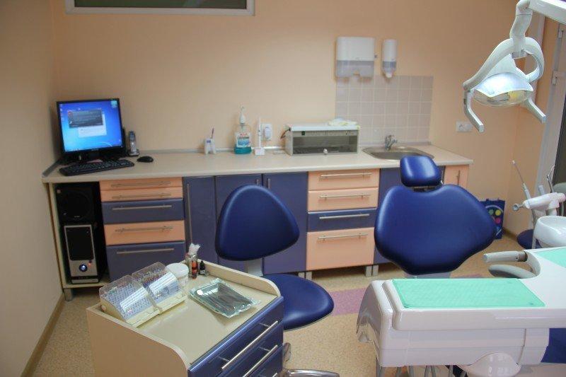 Приватні клініки та медичні центри Львова, фото-100