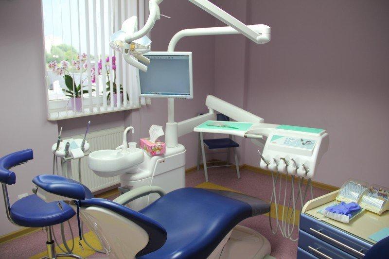 Приватні клініки та медичні центри Львова, фото-101