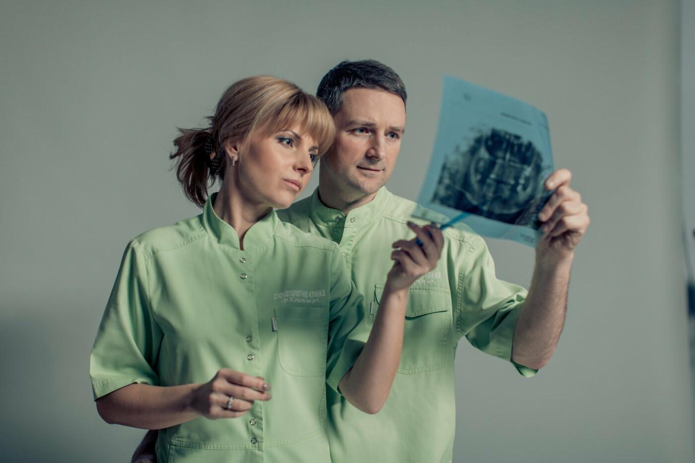 Приватні клініки та медичні центри Львова, фото-96