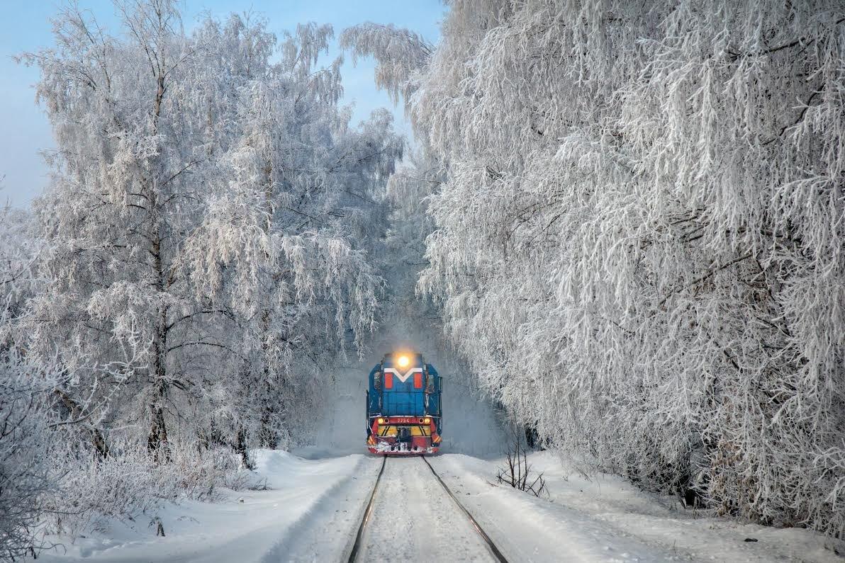 Нові маршрути зі Львова у грудні 2020