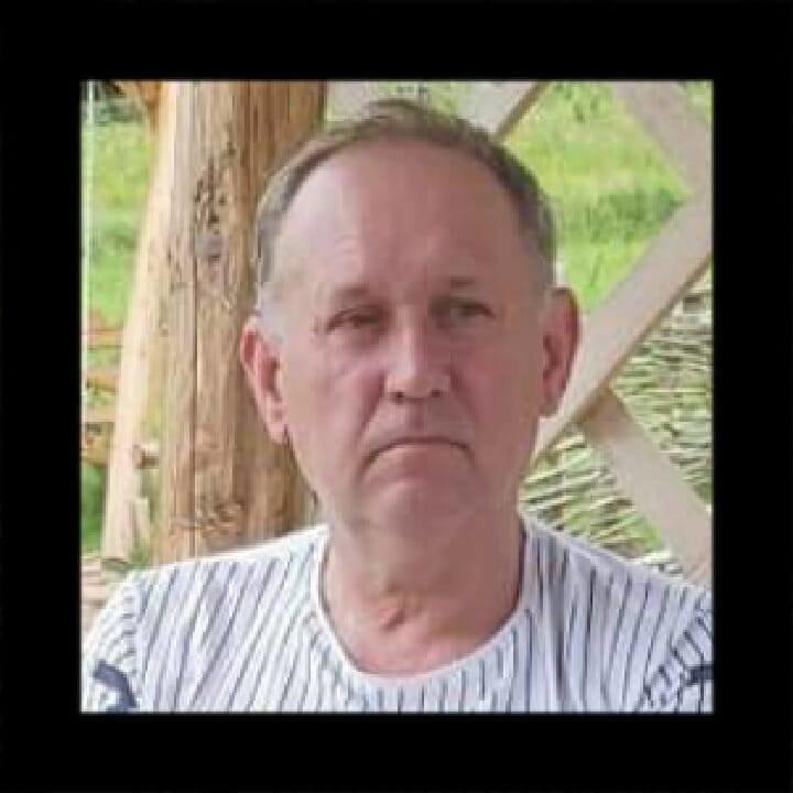 Помер відомий львівський спортивний діяч Роман Щирба, Фото - НОК у Львівській області