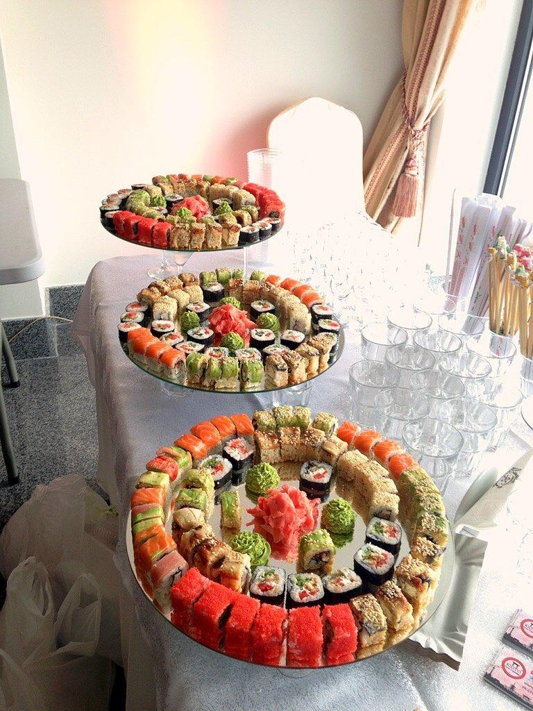 Доставка їжі Львів, замовити їжу із ресторанів, фото-55