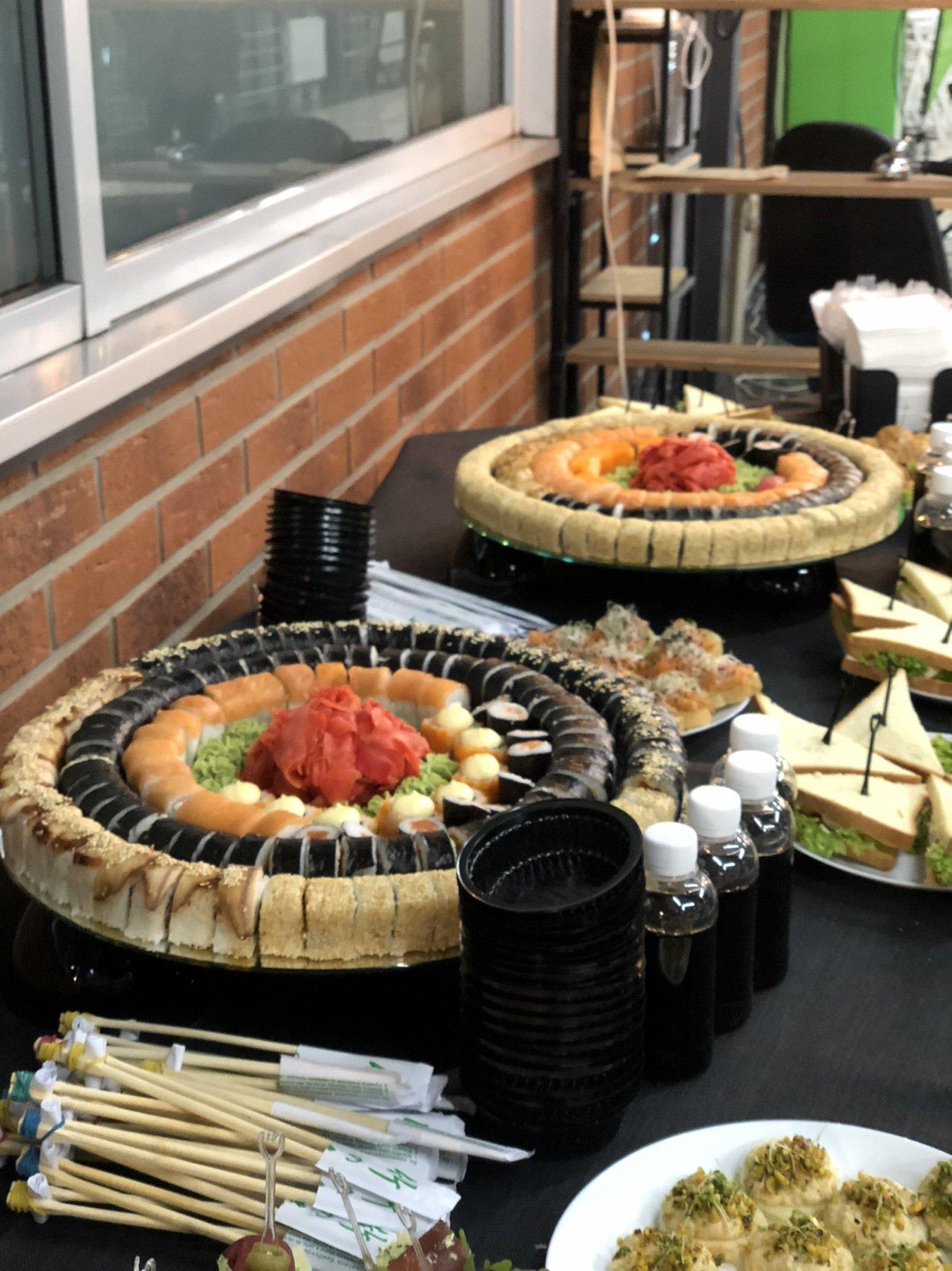 Доставка їжі Львів, замовити їжу із ресторанів, фото-61