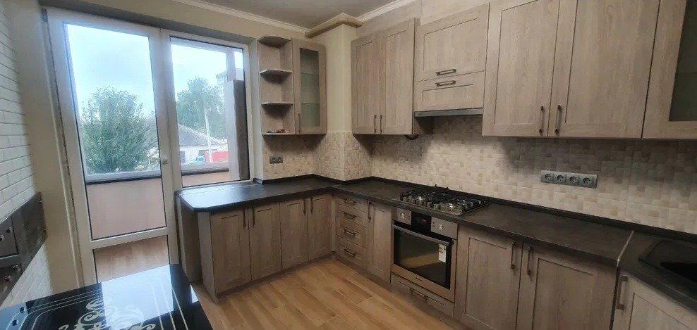 Купити 1-кімнатну квартиру у Сихівському районі, Скріншот - 032.ua