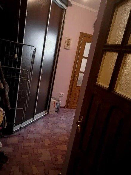 Купити 2-кімнатну квартиру у Личаківському районі, Скріншот - 032.ua