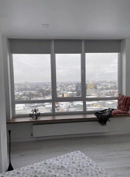 Купити 2-кімнатну квартиру у Франківському районі Львова, Скріншот - 032.ua