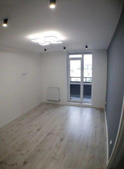 Купити 1-кімнатну квартиру у Франківському районі Львова, Скріншот - 032.ua