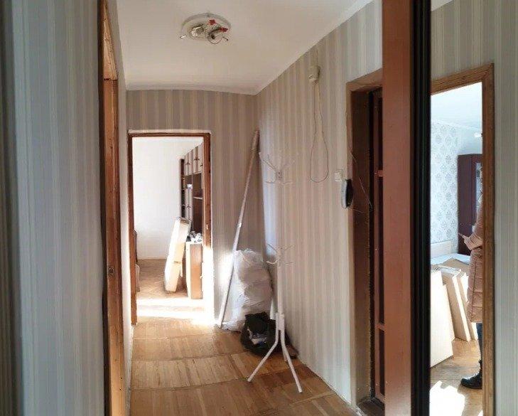 Купити 2-кімнатну квартиру у Сихівському районі Львова, Скріншот - 032.ua
