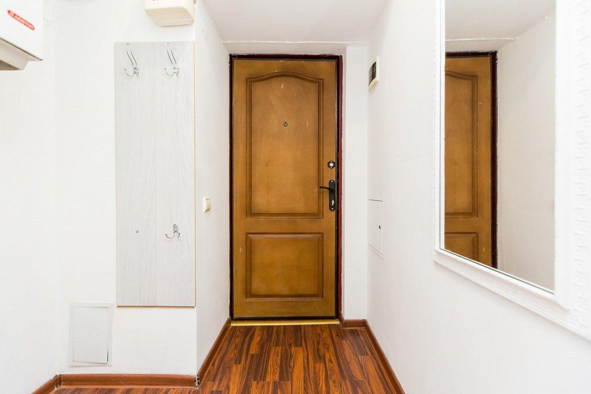 1-кімнатна квартира поблизу площі Ринок, Скріншот - 032.ua