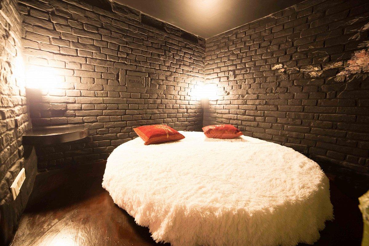 3-кімнатна арт-квартира на проспекті Свободи, Скріншот - 032.ua