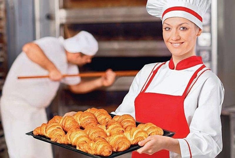 Вакансії кухаря у Львові, Фото - з відкритого доступу