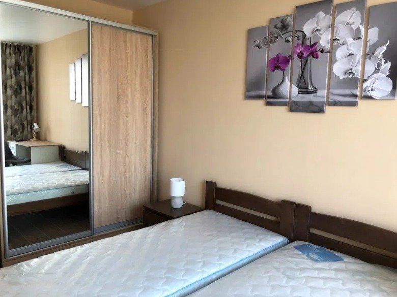 Оренда 1-кімнатної квартири у центрі Львова, Скріншот - 032.ua