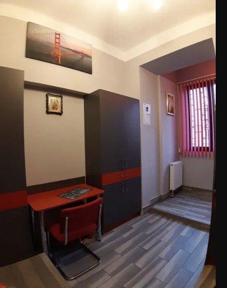 Оренда 1-кімнатної квартири у Залізничному районі Львова, Скріншот - 032.ua