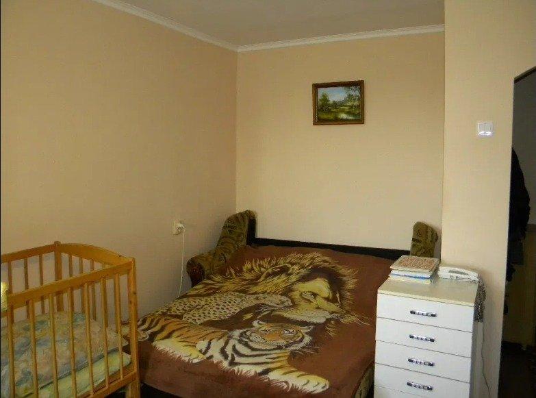Оренда 1-кімнатної квартири на Володимира Великого у Львові, Скріншот - 032.ua
