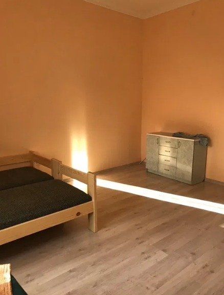 Оренда 1-кімнатної квартири у Франківському районі Львова, Скріншот - 032.ua