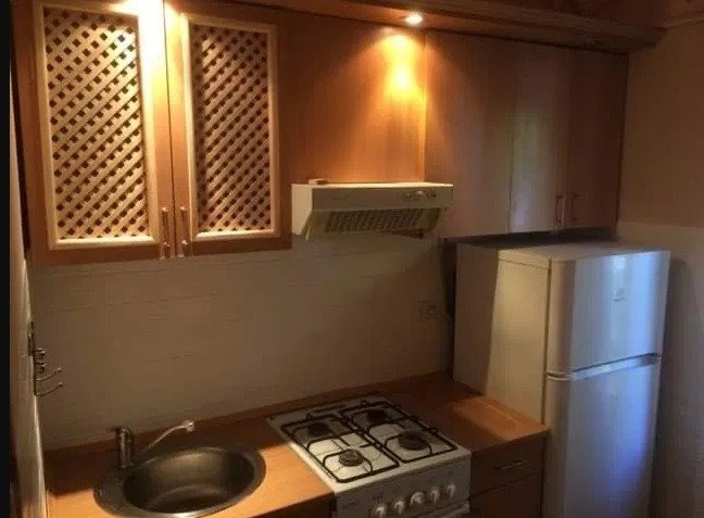 Оренда 1-кімнатної квартири у мікрорайоні Левандівка, Скріншот - 032.ua