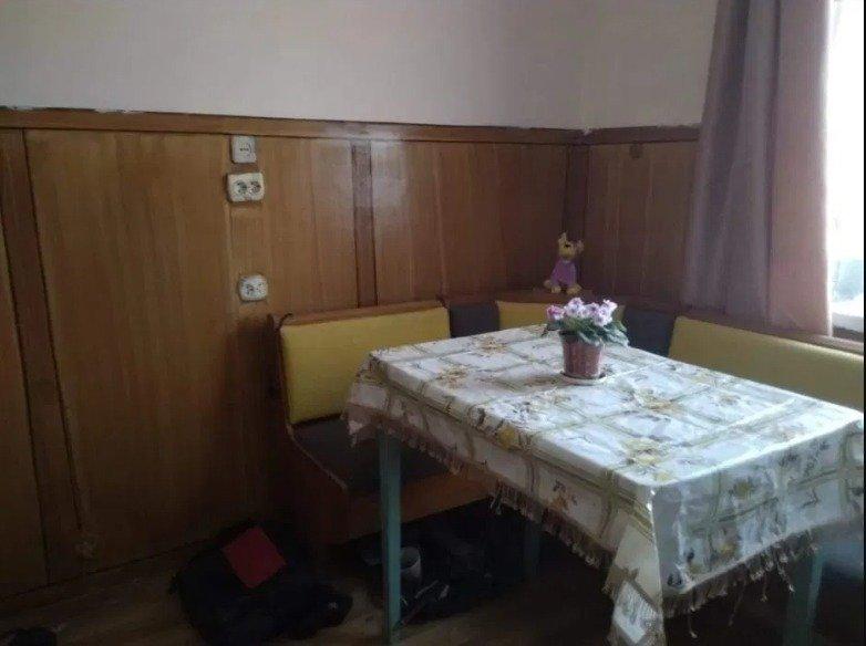 Оренда 1-кімнатної квартири у мікрорайоні Сихів, Скріншот - 032.ua