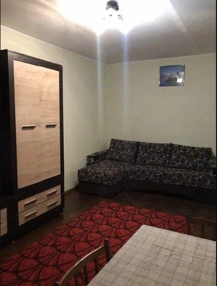 Оренда 1-кімнатної квартири у Личаківському районі, Скріншот - 032.ua