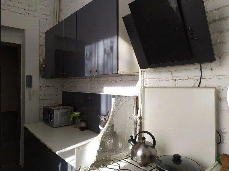 """Оренда 1-кімнатної квартири поблизу ТРЦ """"Форум"""", Скріншот - 032.ua"""
