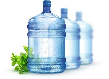 Доставка питної води у Львові, фото-3