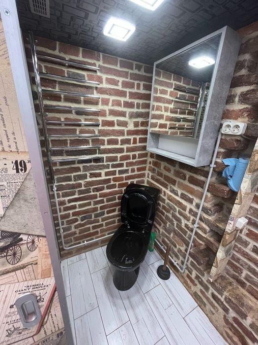 1-кімнатна квартира на вулиці Караїмській, Фото - ОЛХ