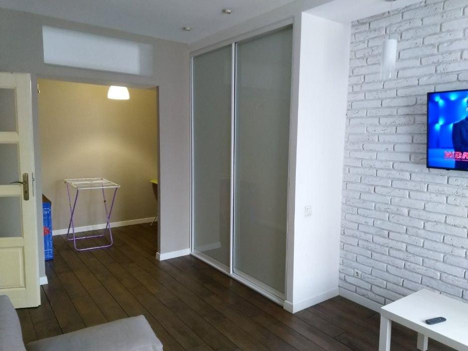 Однокімнатна квартира на вулиці Панча у Львові, Фото - ОЛХ