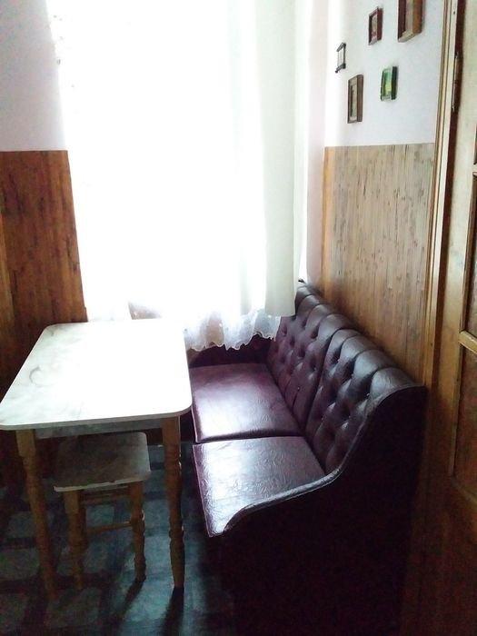 Оренда однокімнатної квартири у центрі Львова, Фото - ОЛХ