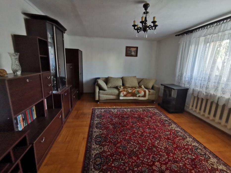 Однокімнатна квартира у Личаківському районі Львова, Фото - ОЛХ