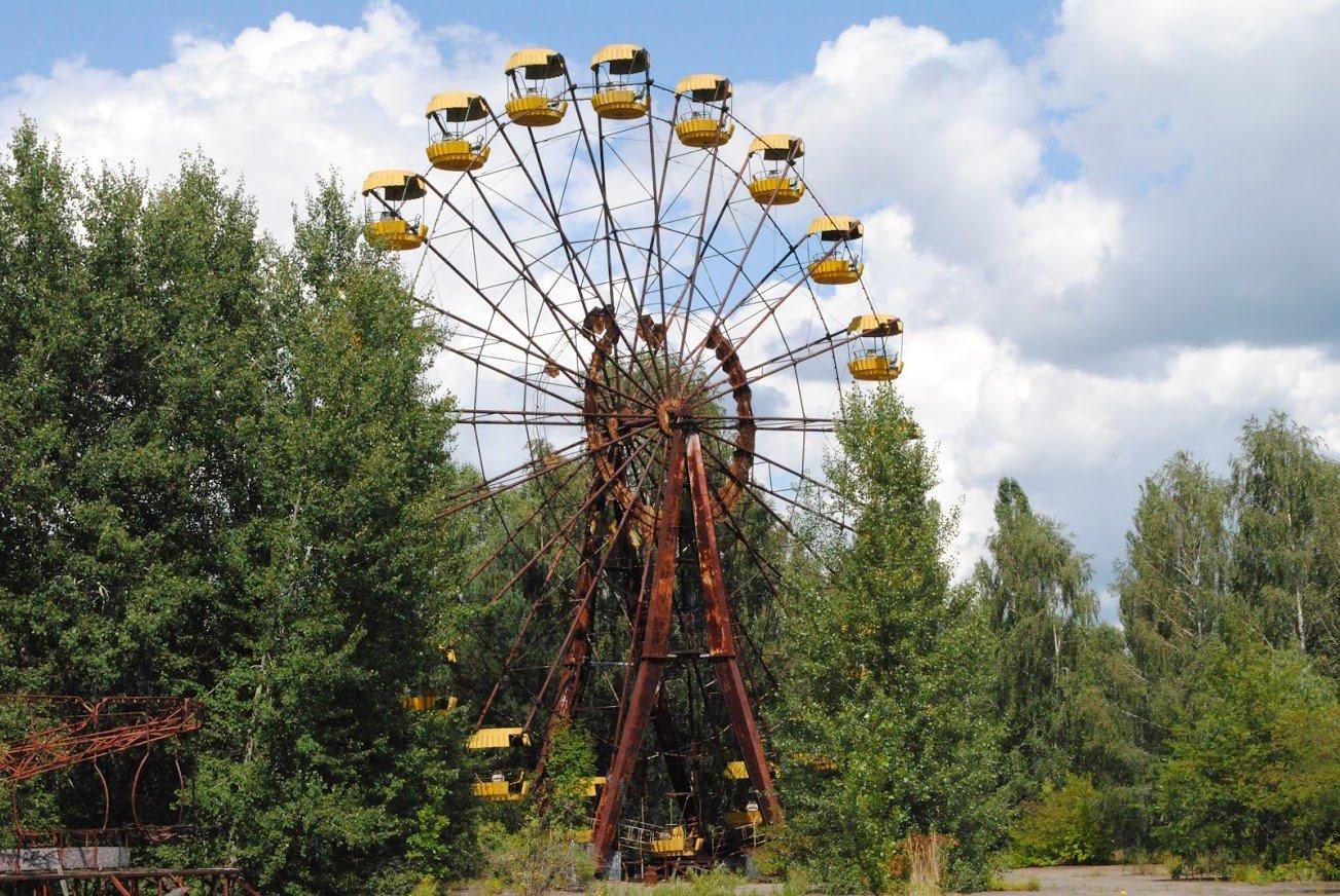 Тури і екскурсії по Україні, автобусні подорожі вихідного дня, фото-2