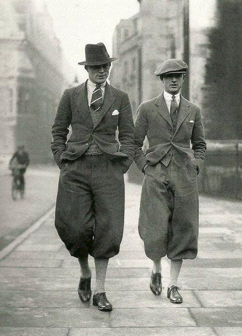 Модні батяри, Фото:  Фейсбук Батяри на роверах