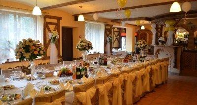 Відпочинок в Карпатах: садиби, готелі, вілли та приватні будинки в Карпатах , фото-8