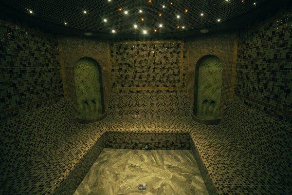 Відпочинок в Карпатах: садиби, готелі, вілли та приватні будинки в Карпатах , фото-10