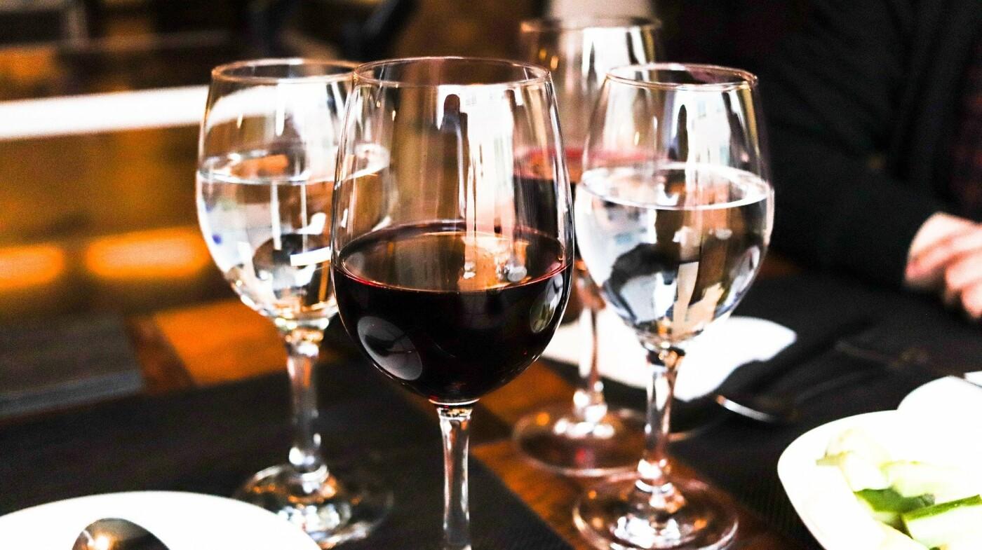 Вино, Фото умовне: agendadovinho.com.br