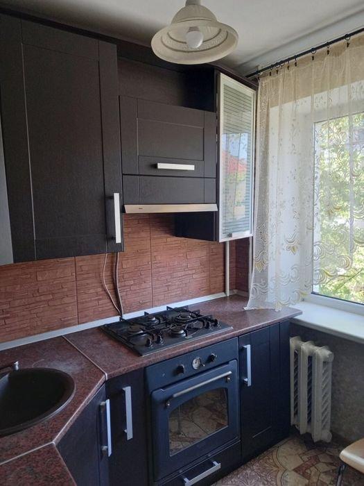 1-кімнатна квартира з євроремонтом у Львові, Фото - ОЛХ