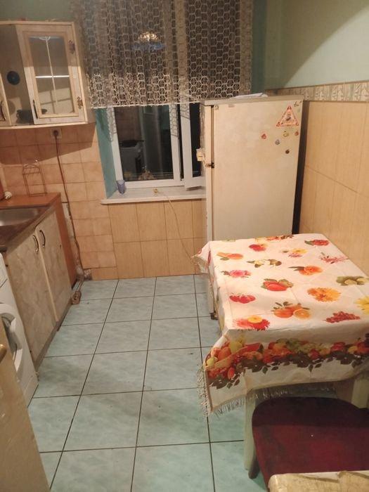 1-кімнатна квартира у Залізничному районі Львова, Фото - ОЛХ