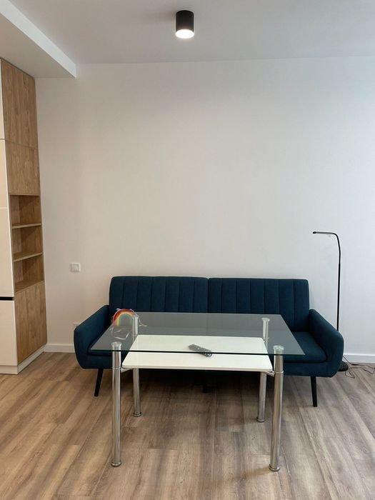 Оренда 1-кімнатної квартири у новобудові у Львові, Фото - ОЛХ