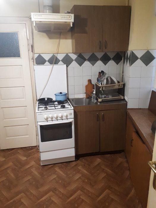 Оренда 1-кімнатної квартири на вулиці Голубовича у Львові, Фото - ОЛХ