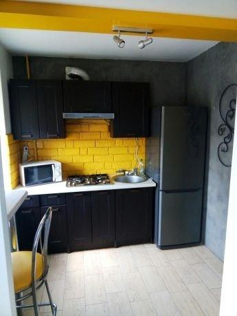 Оренда 1-кімнатної квартири у Шевченківському районі Львова, Фото - ОЛХ