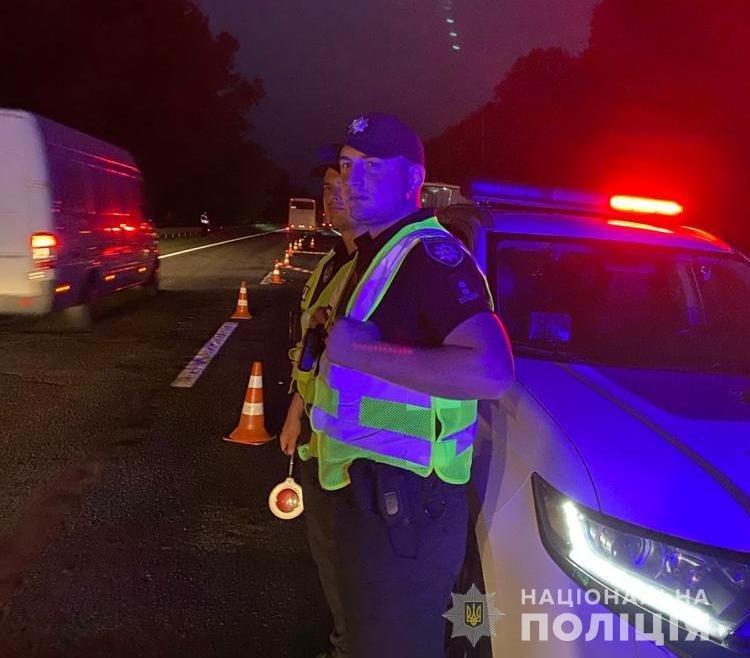 Поліція затримала 23-річного хлопця, який застрелив двох людей у Стрию, - ФОТО, ВІДЕО, фото-3