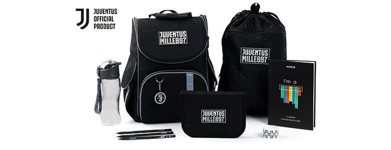 Який він, ідеальний шкільний рюкзак у 2021 році, фото-9