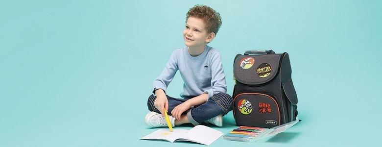 Який він, ідеальний шкільний рюкзак у 2021 році, фото-3