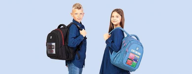 Який він, ідеальний шкільний рюкзак у 2021 році, фото-7
