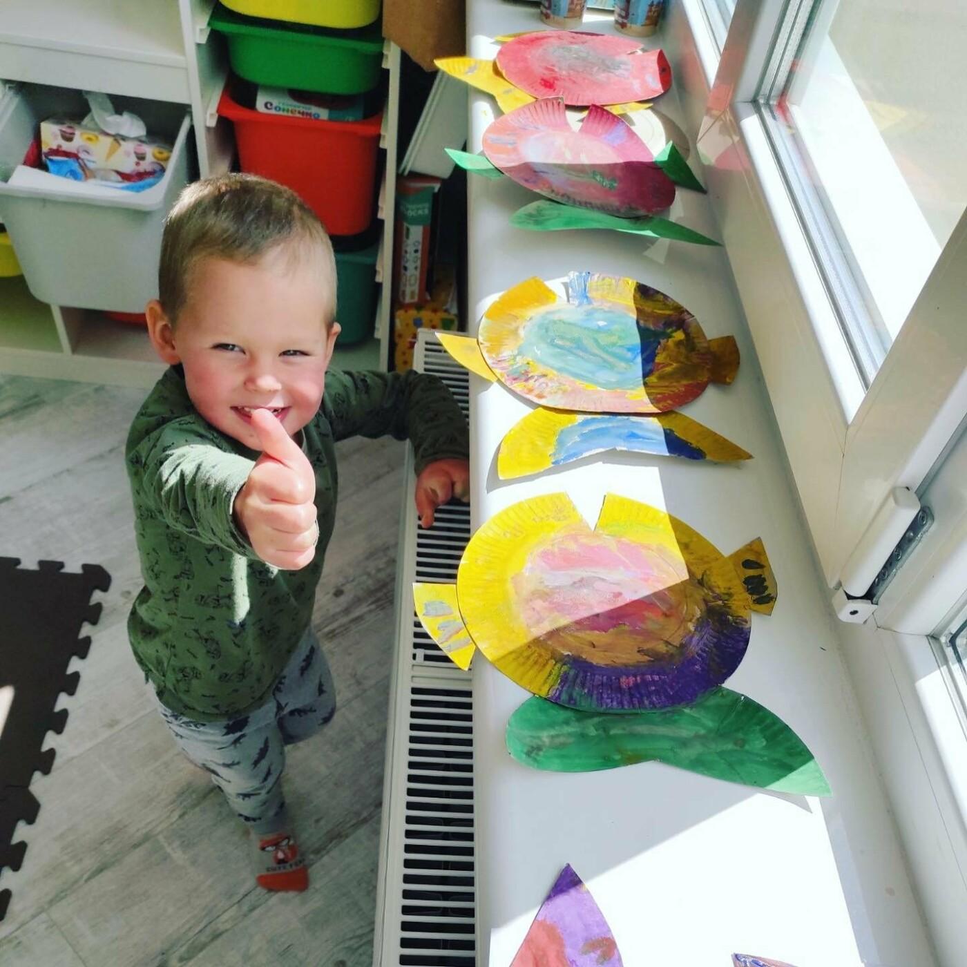 Розвиток дитини у Львові: гуртки, дитячі садки, розвиваючі та мовні центри, фото-43
