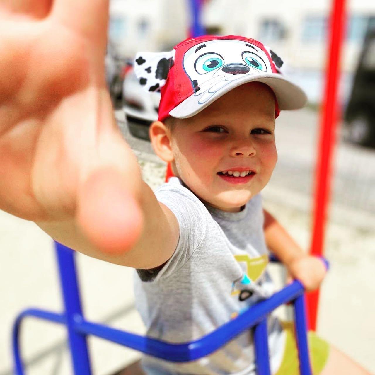 Розвиток дитини у Львові: гуртки, дитячі садки, розвиваючі та мовні центри, фото-39
