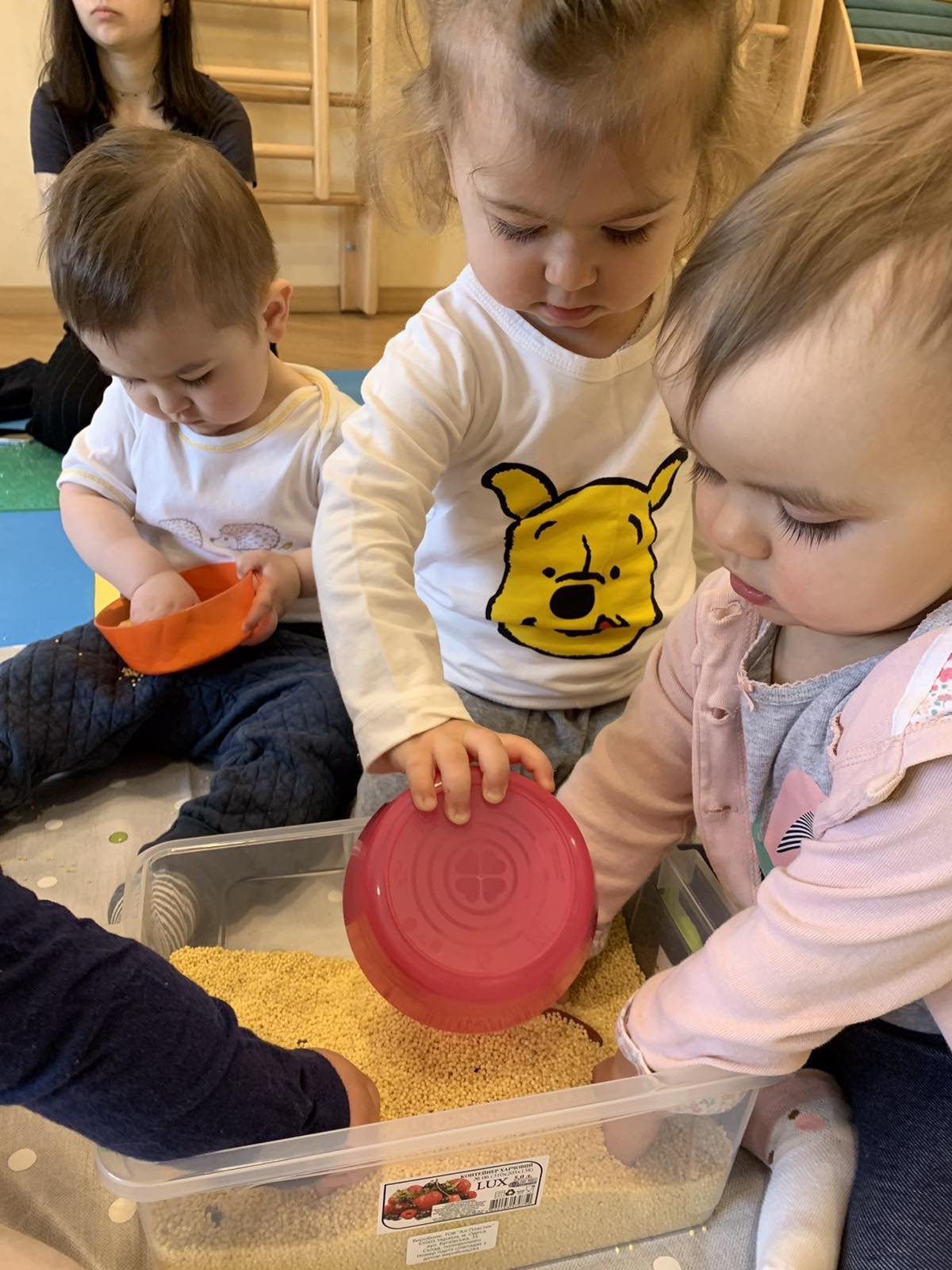 Розвиток дитини у Львові: гуртки, дитячі садки, розвиваючі та мовні центри, фото-37