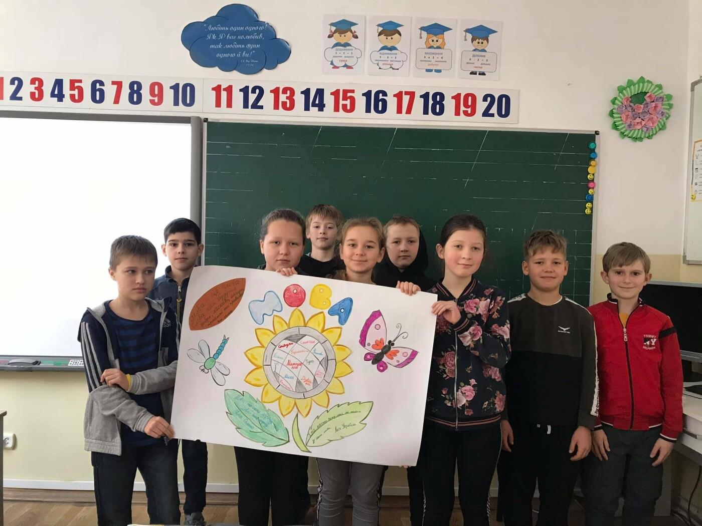Розвиток дитини у Львові: гуртки, дитячі садки, розвиваючі та мовні центри, фото-56