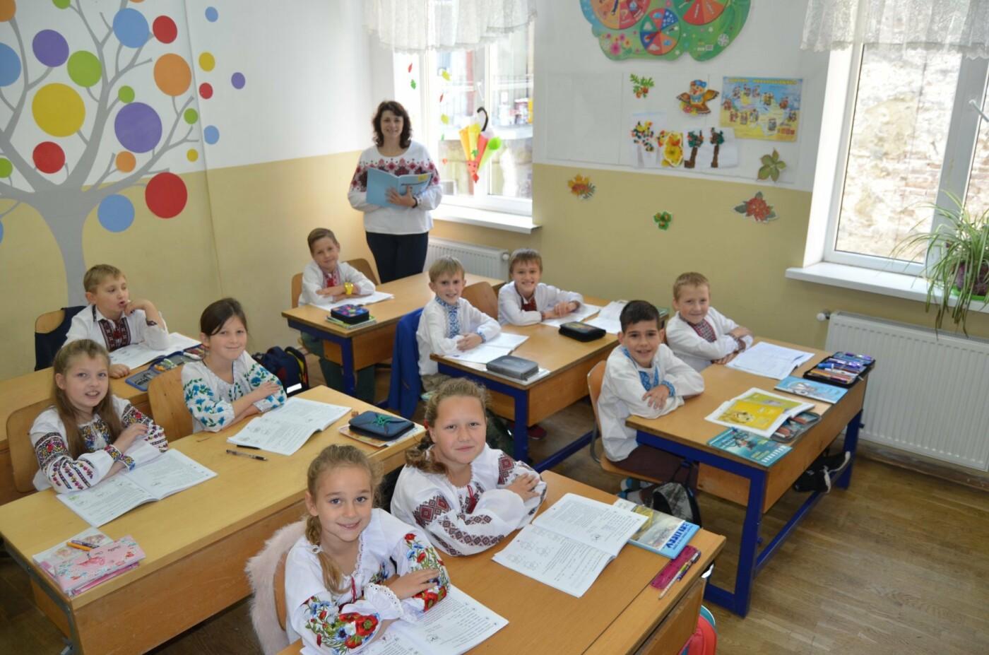 Розвиток дитини у Львові: гуртки, дитячі садки, розвиваючі та мовні центри, фото-52