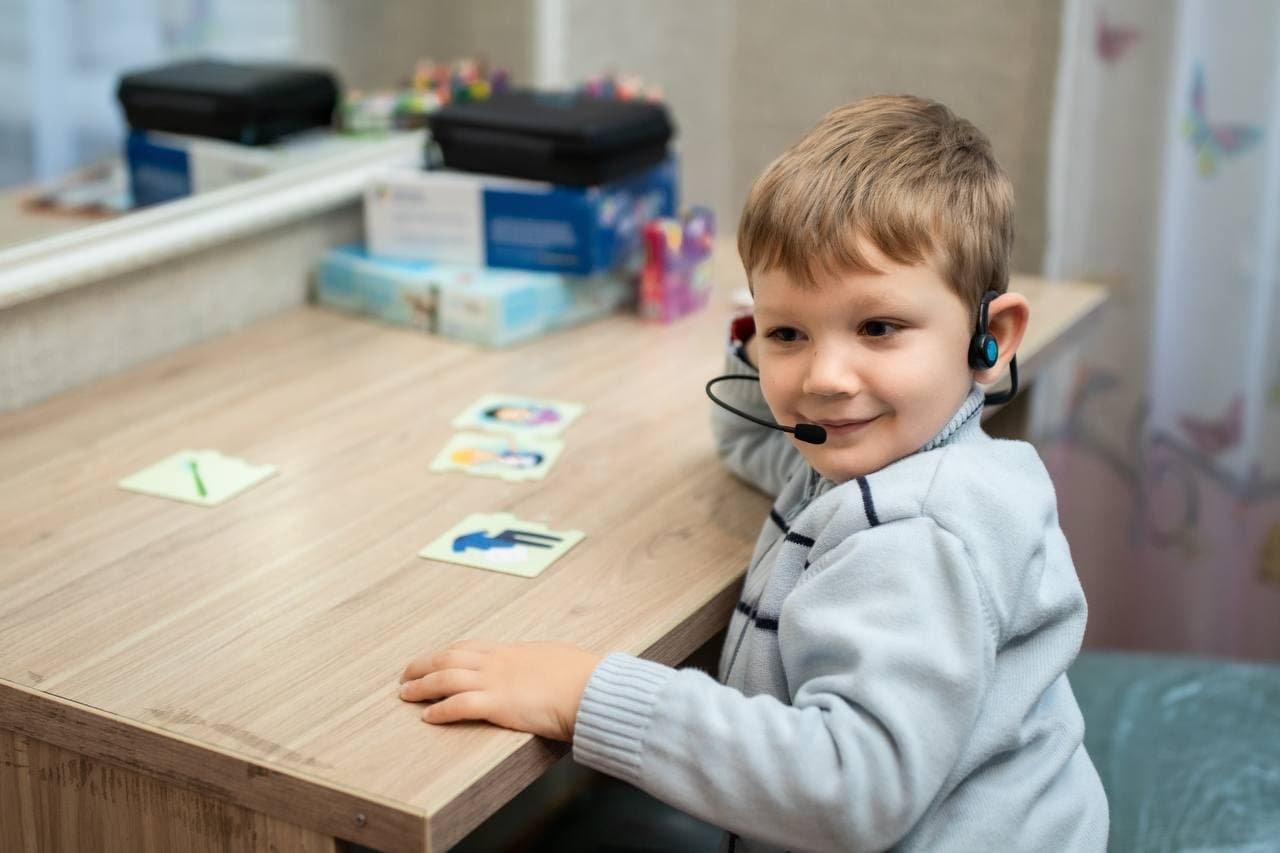 Розвиток дитини у Львові: гуртки, дитячі садки, розвиваючі та мовні центри, фото-11